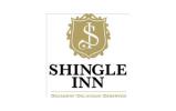 Shingle Inn Logo