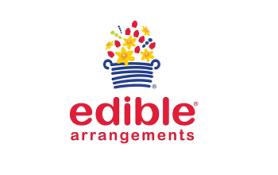 Edible Arrangements Franchise Costs & Fees, Edible