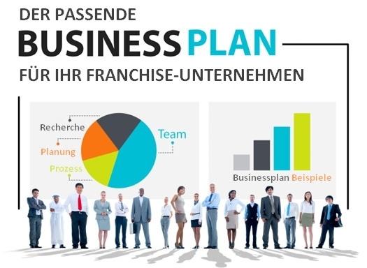 Header Businessplan.jpg