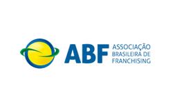 Associação Brasileira de Franchising (ABF)
