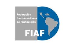 Federación Iberoamericana de Franquicias (FIAF)