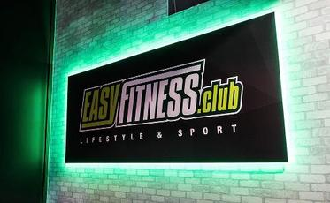 EASYFITNESS.club