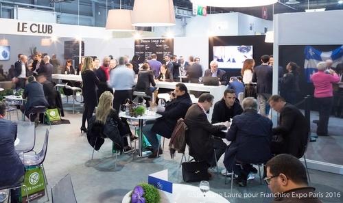 Franchise EXPO Paris 2016.jpg