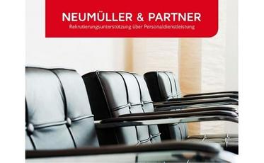 Neumüller & Partner