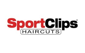 Sport Clips Franchise Costs Fees Sport Clips Fdd Franchise Information Franchisedirect Com