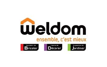 Franchise Batiment: Weldom > Excellente Opportunité Bricolage ...