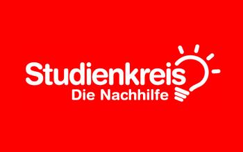 Studienkreis