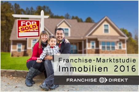 Franchise-Marktstudie Immobilien-1