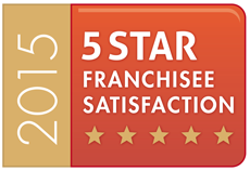 5-Star-Franchisee-Satisfaction-Logo-2015-High-Res-(1).png