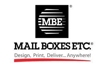 Start A Mail Boxes Etc Mbe Franchise Franchise Direct