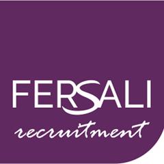 Fersali-Recruitment-Pic.png