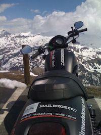 Franchise MBE Harley_1