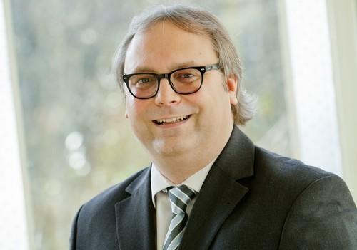Ralf Siepmann.jpg