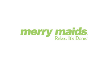 merry maids request free info