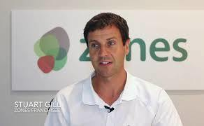 Advice For Potential Zones Landscaping Franchisees | Franchise Direct