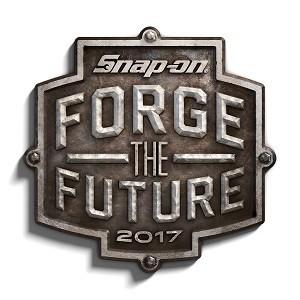 Forge the Future 2017.jpg