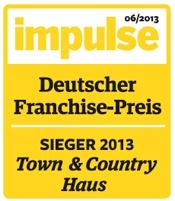 Town und Country Preis.jpg