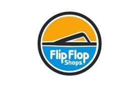 ff0449cbe1e Flip Flop Shops Franchise Cost   Fee