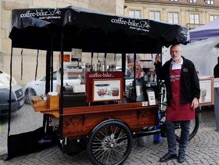 Coffee Bike Stuttgart.jpg
