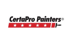 CertaPro Painters Franchise Costs & Fees, CertaPro Painters