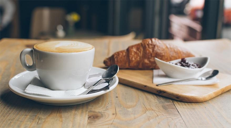Franchise-Marktstudie Kaffee 2016-1