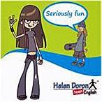 Helen-Doron-2.jpg