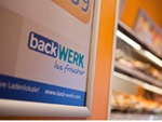 Franchise-Backwerk-2 150x113.jpg