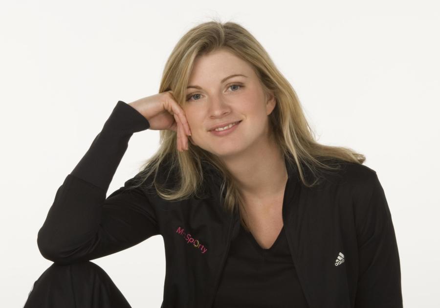 Valerie Bönström_1