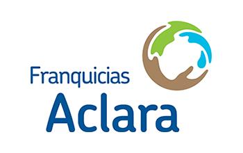 Aclara