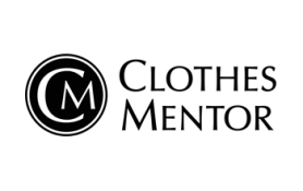 e2fba8a6ccc Clothes Mentor Franchise Costs   Fees