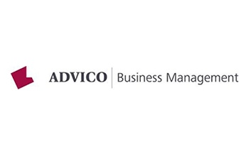 ADVICO Business Management GmbH