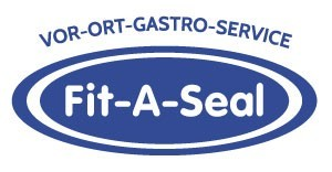 fit-a-seal logo