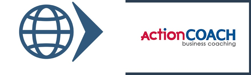 Actioncoach Iberoamerica banner patrocinio