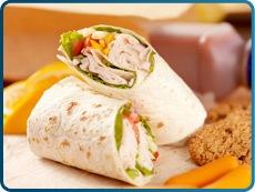 Fast Food Franchise Industry Report | FranchiseDirect com