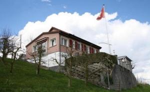 Falc Immobilien Haus 1