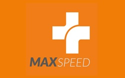MAXSYSTEM EMS-Training powered by MAXSPEED