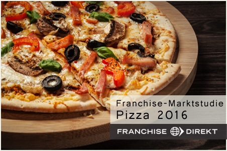 Franchise Marktstudie Pizza 2016-1