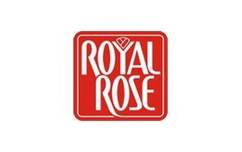 Royal Rose GmbH
