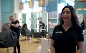 Just Cuts Traralgon Grand Opening