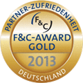 F&C Award.png