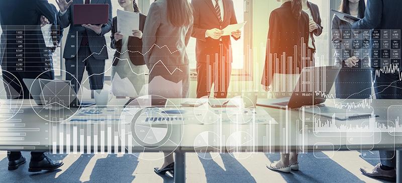 FCI NP consejos para mantener los negocios aflote