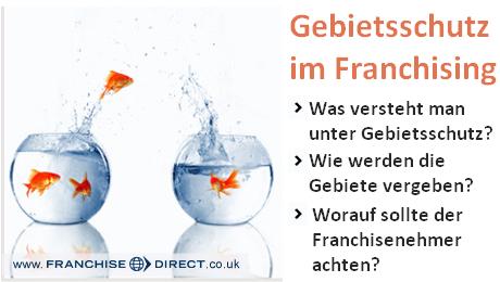 Gebietsschutz im Franchising.png