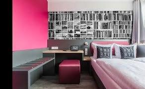 Vorstellung SMARTY Hotels | Boardinghouses Konzept