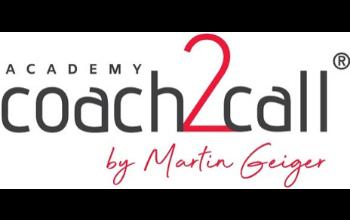 coach2call Academy