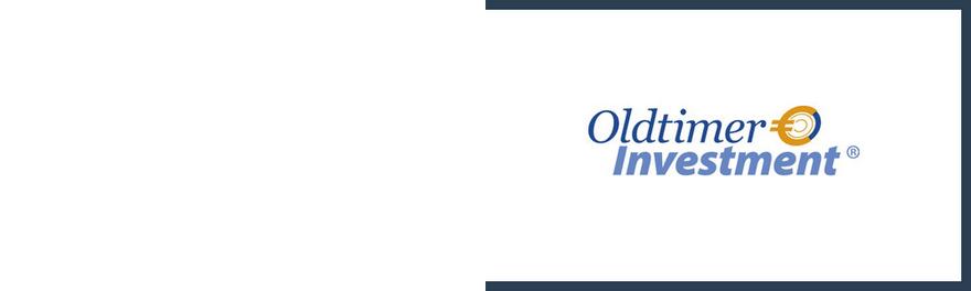 Oldtimer Investment Franchise