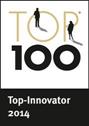 Top 100 Innovator.png