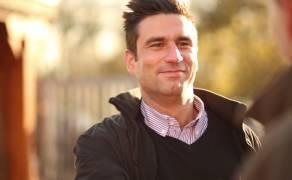 Erfolg mit Oldtimer Investment - Partner berichten (Teil 3)