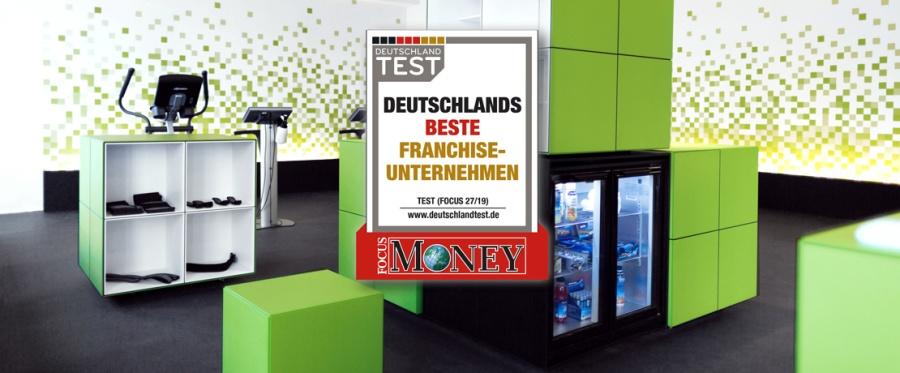 focus money fitbox