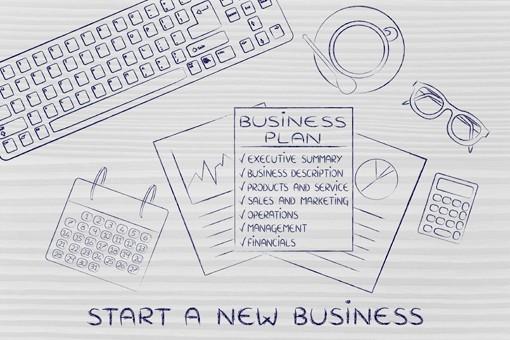 Titelgrafik Businessplan.jpg