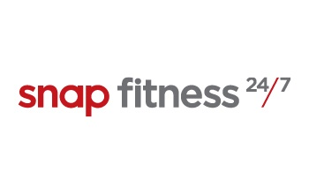 Snap Fitness New Zealand